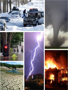 disasters-collage-2