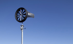 18Broadway-Honeywell-Wind-Turbine