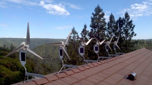 solair-wind-turbines-solar-panels-roof