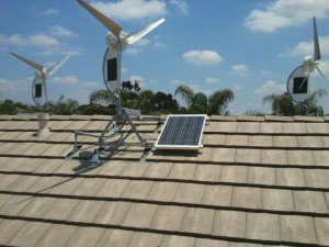 solair_solar-wind-power-roof